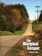 The Marginal Gospel