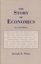 The Story of Economics