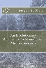 Cover_Evolutionary_Alternative_small