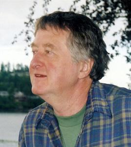 Joseph E. Pluta