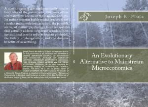 Cover_Evolutionary_Alternative_full