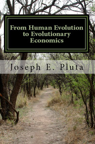 Cover_Human_Evolution_small
