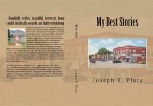 My Best Stories